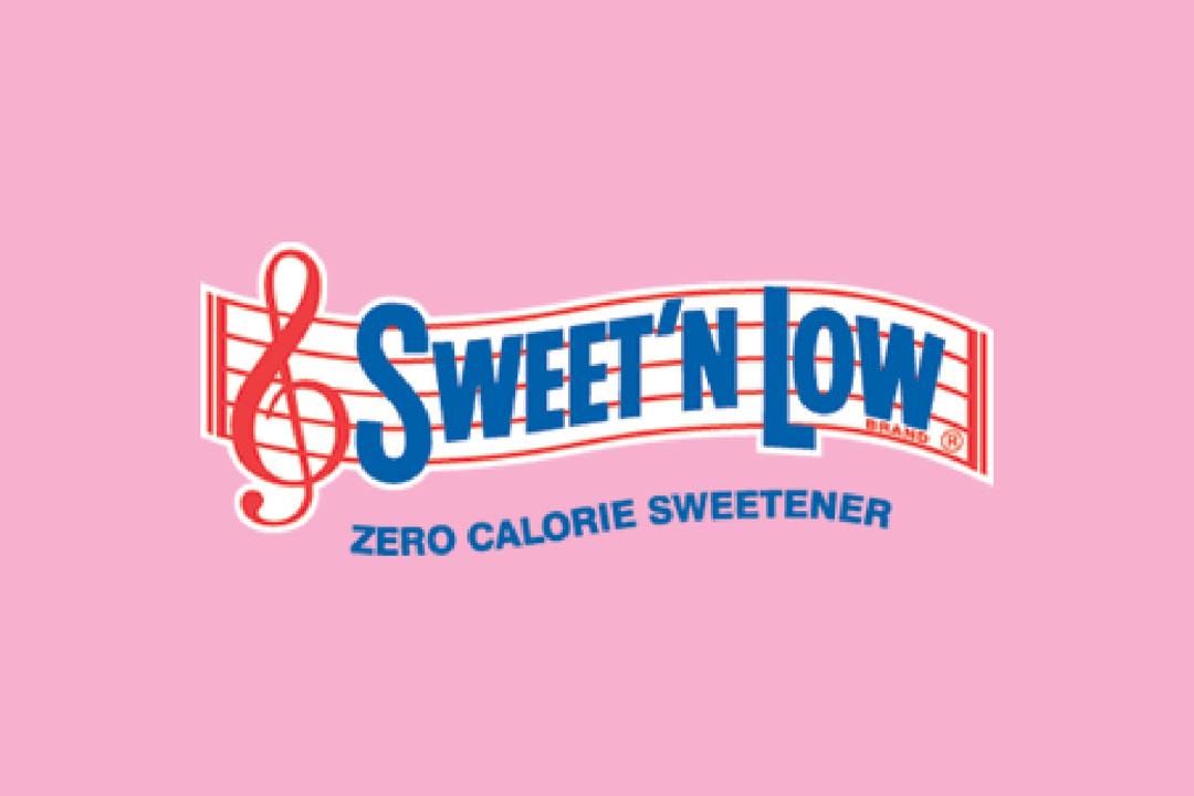 Sweet & Low