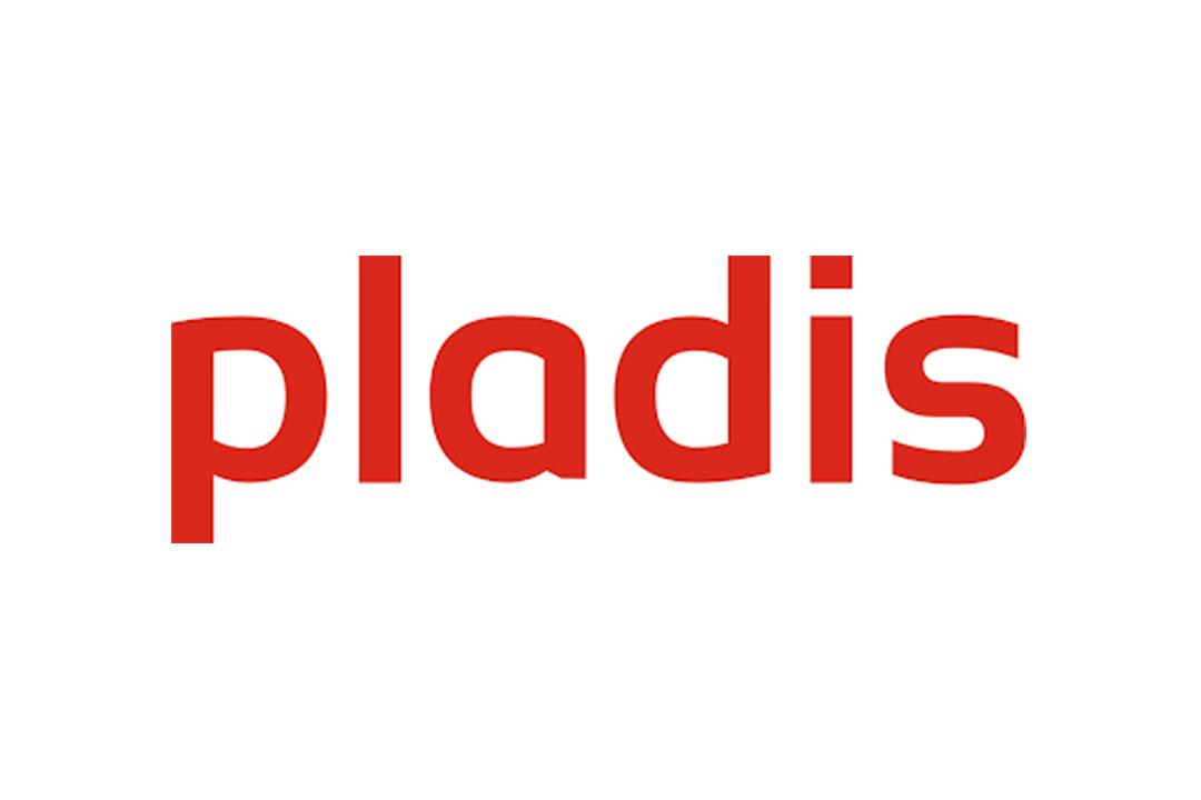 Pladis