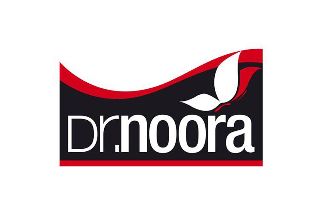 Dr. Noora