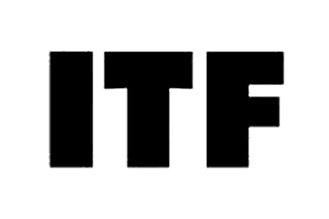 ITF Group