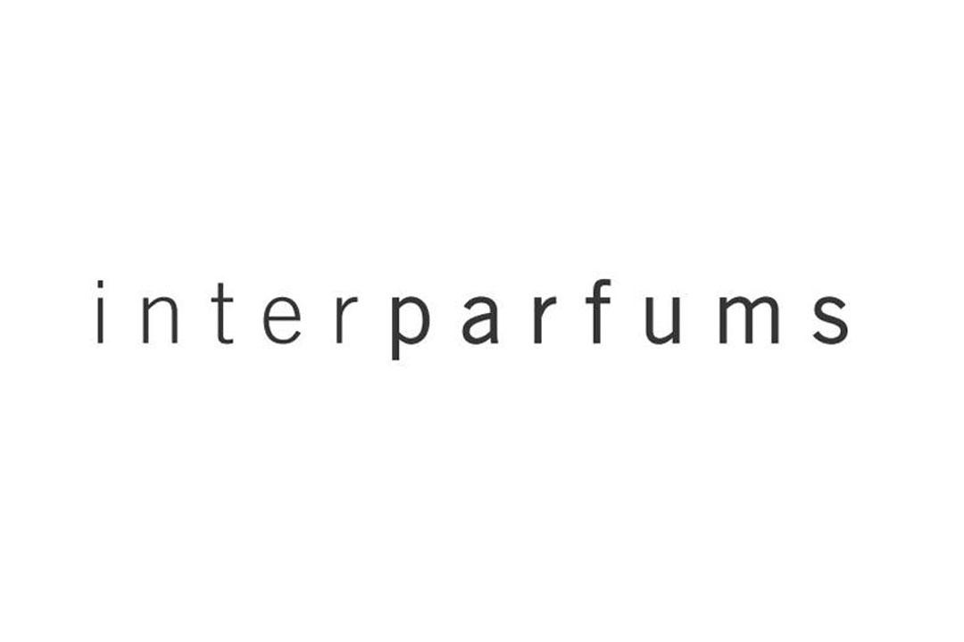 Interparfums