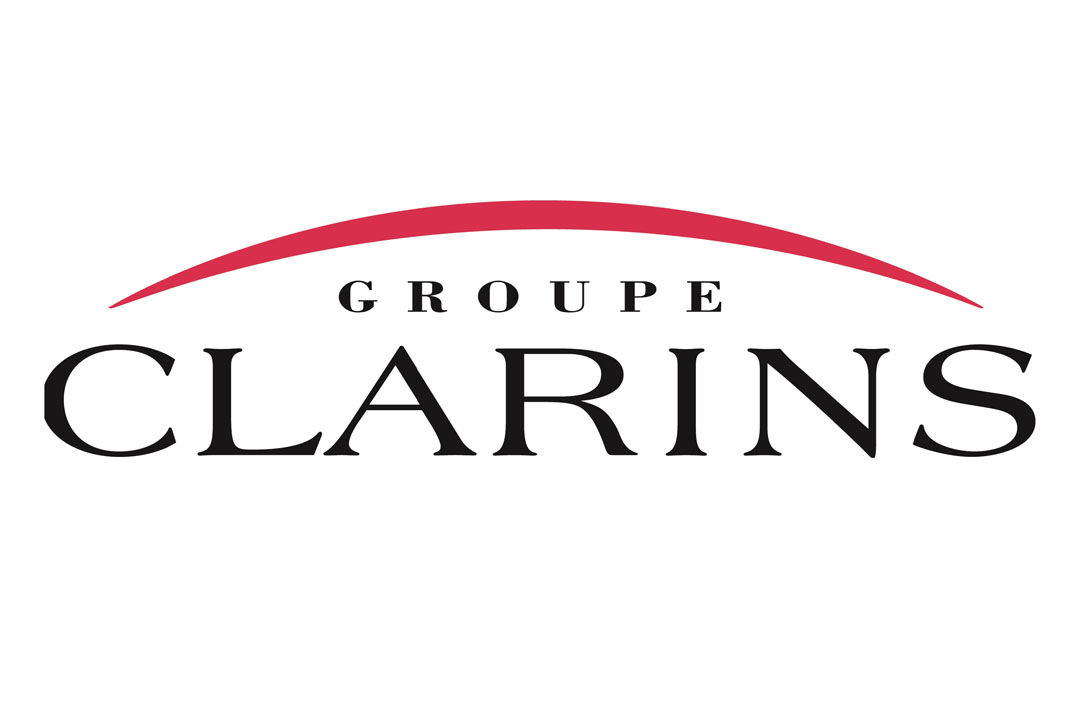 Clarins Group