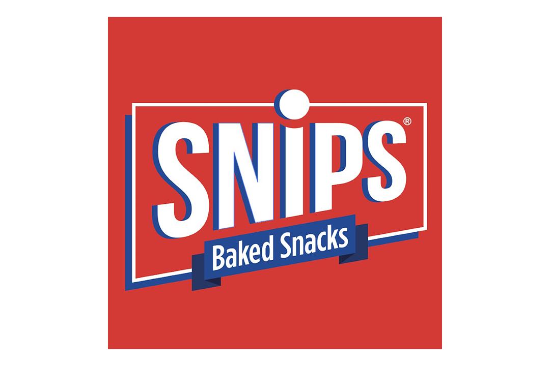 SNIPS - BAKED SNACKS