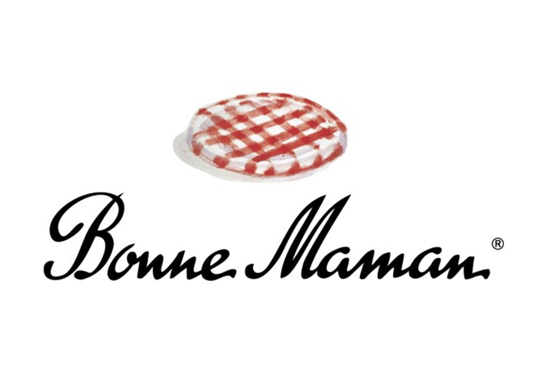 BONNE MAMAN