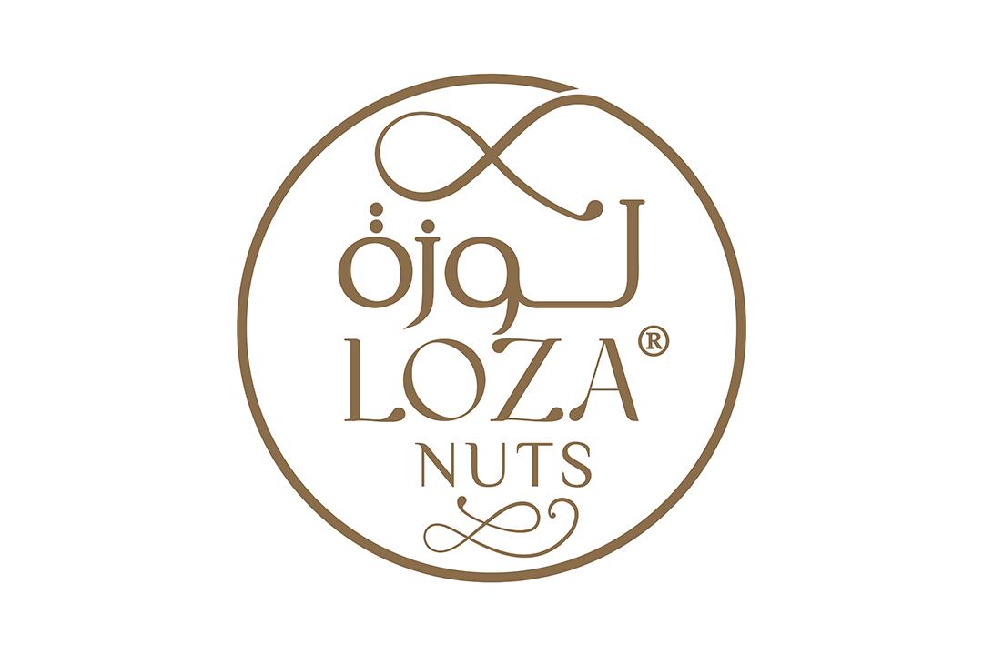 LOZA NUTS
