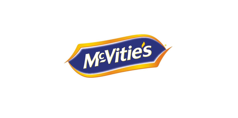 McVities