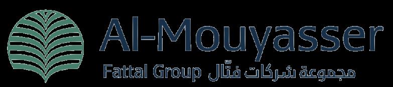 Al Mouyasser Logo